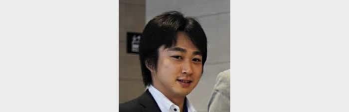 全国父子家庭支援ネットワーク 代表理事 村上吉宣