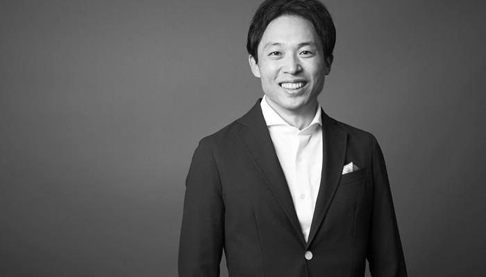 認定NPO法人 Teach for Japan