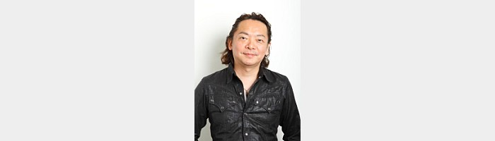 NPO法人タイガーマスク基金 代表理事 安藤哲也